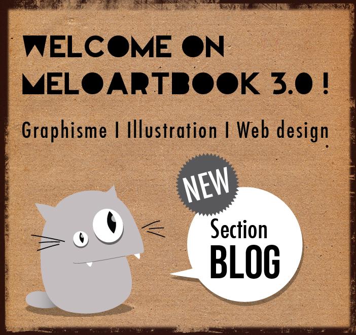 visuel_ouverture_new_website