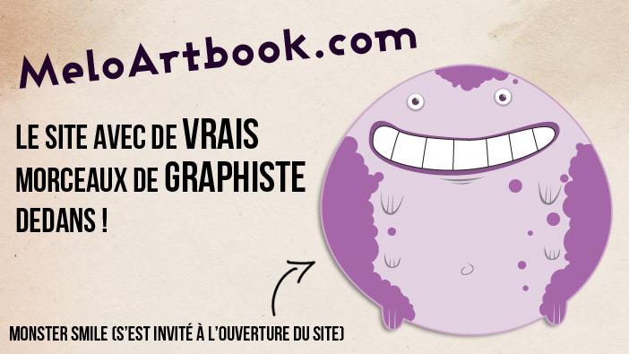 visuel_premier_billet_blog