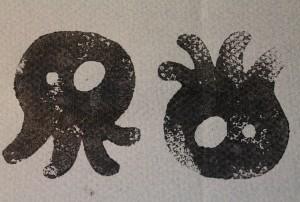 linogravure04