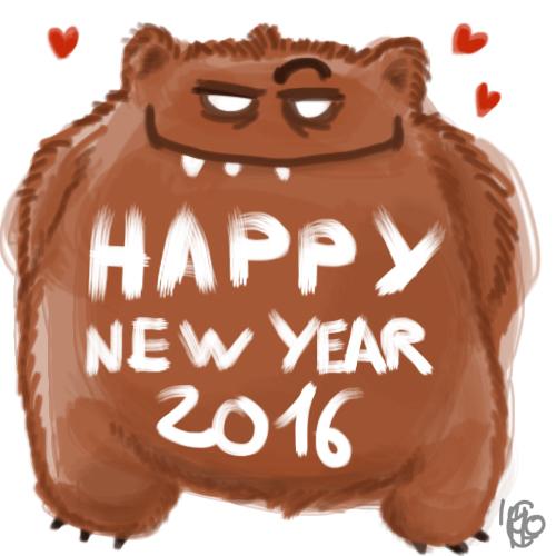 new_year_2016